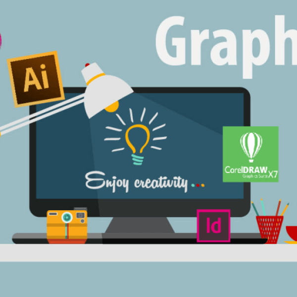 Graphic Design, Rushden, Northampton,